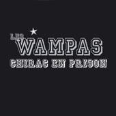 Les Wampas : Chirac En Prison