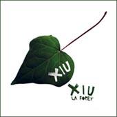 Xiu Xiu : La Forêt
