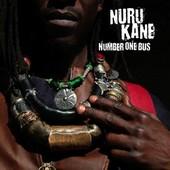 Nuru Kane & Bayefall Gnawa : Number One Bus