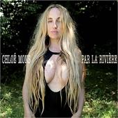 Chloé Mons :