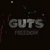 Guts : Freedom