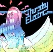 Molloy : Thursday Electric