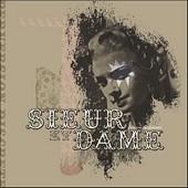 Sieur & Dame : Perversion Discrète