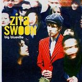 Zita Swoon : Big Blueville