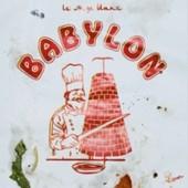 Le Singe Blanc : Babylon