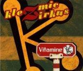 KleZmic ZirKus : Vitamine K