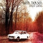 Yann Tiersen :