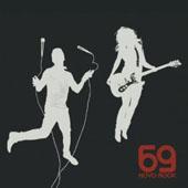 69 : Novo Rock