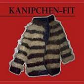 Kanipchen-fit : Multibenefit