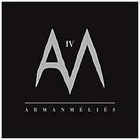Arman Meliès : AM IV