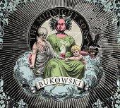 Bukowski : The Midnight Sons (2011 / Ankama Music)