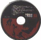 CD ABUS #65 - 15 ANS D