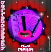 Belladonna9ch : Volver Pomelos