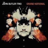 John Butler Trio : Grand National