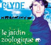 Clyde : Le Jardin Zoologique