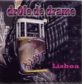 Drole De Drame : Lisboa