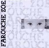 Farouch(e) Zoe : Demo