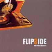 Flipside : Previous Tracks