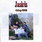 Jasiris : Génération Poétic Winner