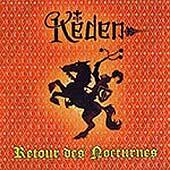 Keden : Retour Des Nocturnes