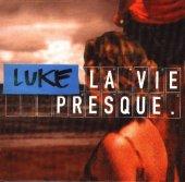 LUKE :