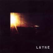 Layne : Démo 2