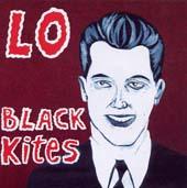 Lo : Black Kites
