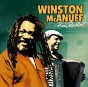 Winston McAnuff :