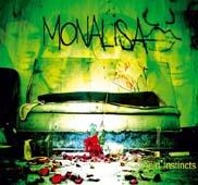 Monalisa : Acid'instincts
