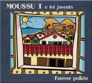Moussu T E Lei Jovents :