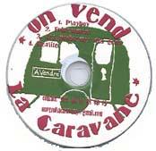 On Vend La Caravane : Démo
