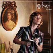 Oshen : Don Juan