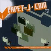 Papet J : Papet-j.com