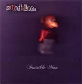 Polyethylene : Invisible Man