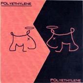 Polyethylene : Démo