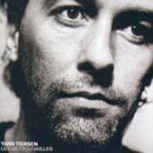 Yann Tiersen : Les Retrouvailles