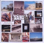 Sabo : Morceaux Choisis Mai 2005/janvier 2006