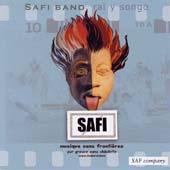 Safi Band : Rai Y Songo