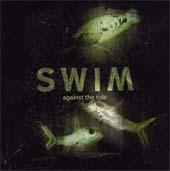 Swim : Against The Tide