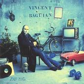 Vincent Baguian : Pas Mal