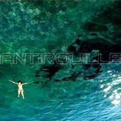 Compilation <i>Mazout Prod</i> : Antirouille
