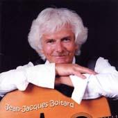Jean-Jacques Boitard : Jean Jacques Boitard