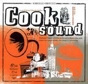 Cooksound :
