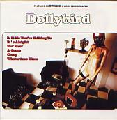 Dollybird : DOLLYBIRD