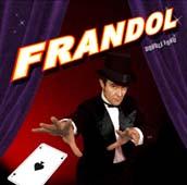 Frandol : Double Fond