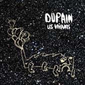 Dupain : Les Vivants