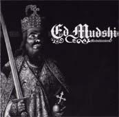 Ed Mudshi : Mudshissimo
