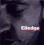 Elledge : Fingertip Moments