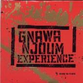 GNAWA NJOUM EXPERIENCE : BOUM BA CLASH
