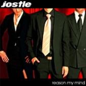 Jostle : Reason My Mind